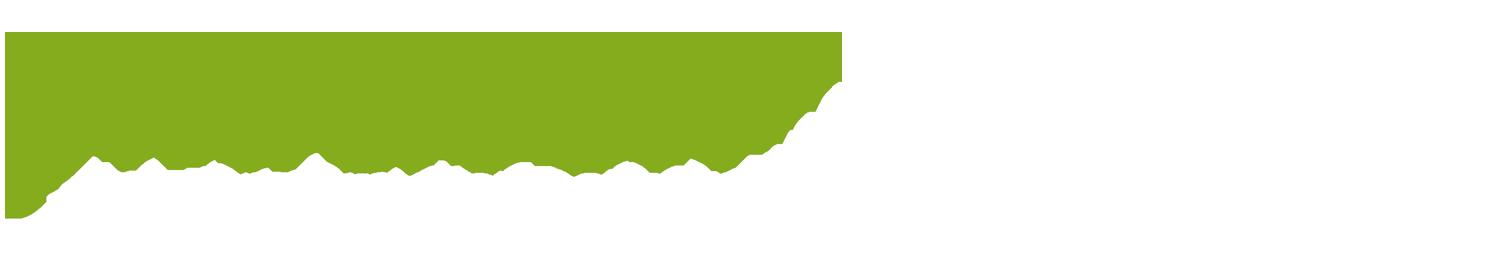 Ontracon